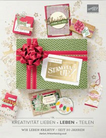 herbst-winter-katalog-stampinup-2018-blackwithe