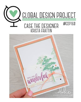 GDP160-Case-the-Designer-Krista-Frattin