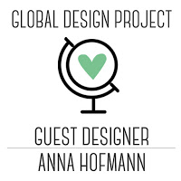 guest-designer-winner-anna-hofmann-global-design-team
