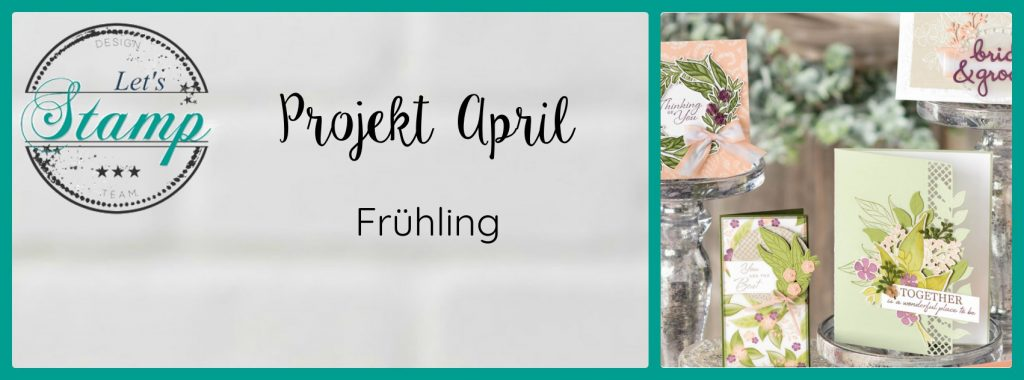Projekt4-april-letsstamp-fruehling-2019