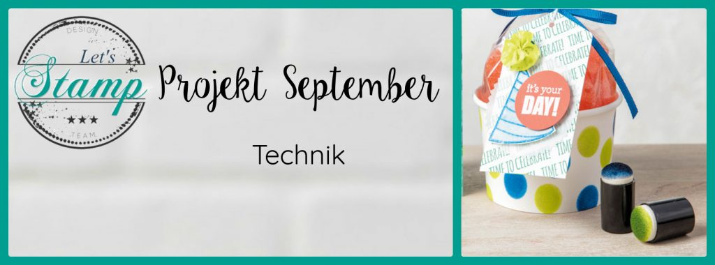 logo bloghop september technik