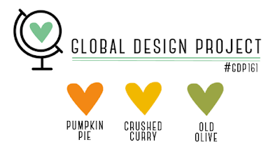 global-design-project-#161-logo