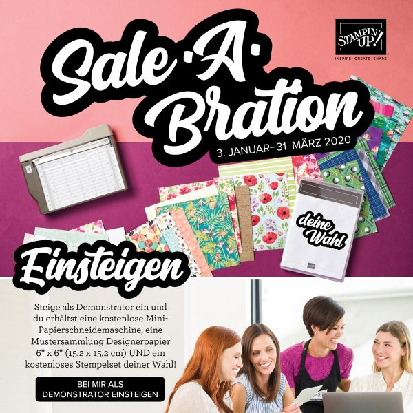 sale-a-bration-2020-einsteigen-als-demonstrator