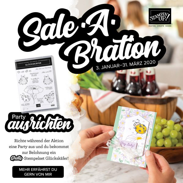 sale-a-bration-2020-party-ausrichten-vielbesteller