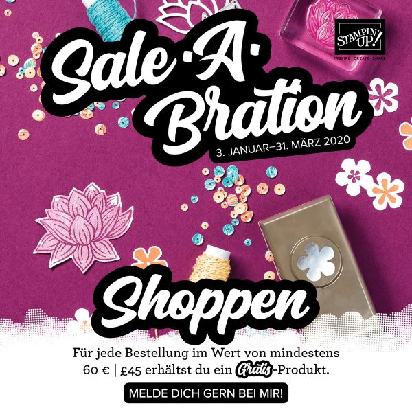 sale-a-bration-2020-shoppen